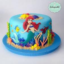stunning frozen themed cake buy