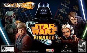 wars pinball 3 apk zen studios wars pinball