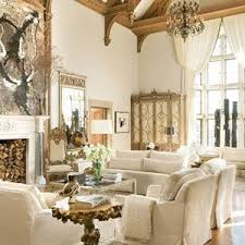 Best Architecturally Inspired Living Room Images On Pinterest - Well designed living rooms