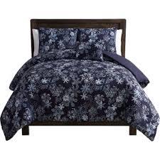 Earth Tone Comforter Sets Christmas Bedding You U0027ll Love Wayfair