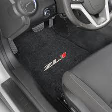 Ford Camo Truck Accessories - flooring interior accessories hh home andk accessory center