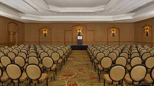 room meeting rooms dallas best home design top in meeting rooms