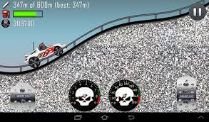 hill climb racing hacked apk hill climb racing mod free of android version m
