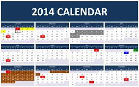 free excel calendar templates yearly academic template ic any year