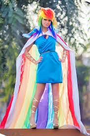 33 best my little pony costumes u0026 party deco images on pinterest