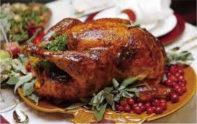 oreo thanksgiving turkeys autumn