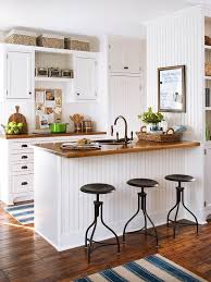 Small Country Kitchen Designs Remarkable Best 25 Small Country Kitchens Ideas On Pinterest In