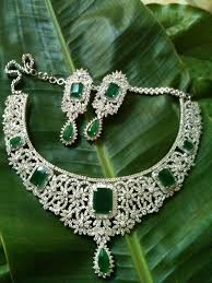 green color necklace set images 130 best jewelry necklaces images jewelery jpg