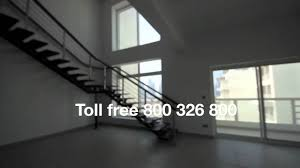 jumeirah heights dubai 3 bedroom apartment for sale and for jumeirah heights dubai 3 bedroom apartment for sale and for rent youtube