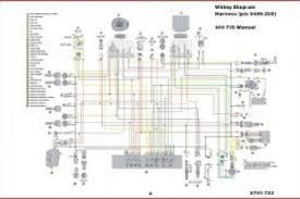 polaris 700 wiring diagram free wiring diagrams