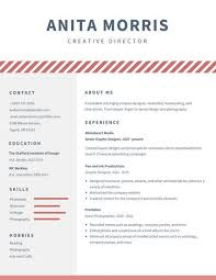 graphic design resume white minimalist graphic design resume templates by canva