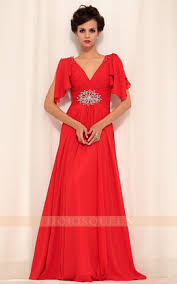 88 best vestidos longos long dresses images on pinterest dress