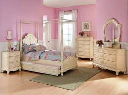 Retro Girls Bedroom Ideas Little Bedroom Sets For Awesome Girls Bedroom Sets