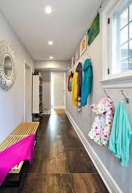 Laundry Room And Mudroom Design Ideas - 30 beautiful mudroom design ideas