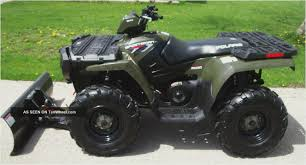 gallery of polaris sportsman 500