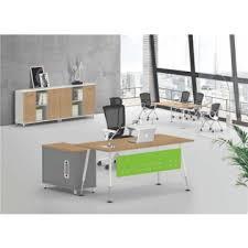 desk for 3 people hc gke 04 china modern mdf office desk office manager desk