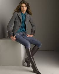womens boots in style 2017 to wear with boots this winter 2017