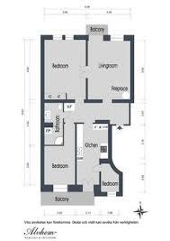 pin by eduardo burecovics on plans pinterest attic penthouses