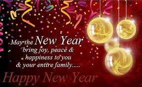 new year sms 2016 new year sms