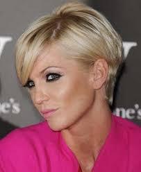 mod le coupe de cheveux modele de coupe de cheveux tres court pour femme arnoult coiffure