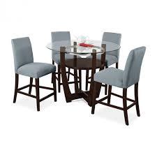 City Furniture Dining Room Sets Value City Furniture Dining Room Sets
