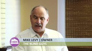 the blind guys in tucson arizona youtube
