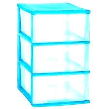 plastique cuisine tiroir de rangement plastique pixelsandcolour com