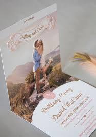 pop up wedding invitations pop up wedding invitations pop up wedding invitations with some