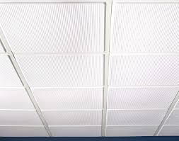 Noise Cancelling Ceiling Tiles by Bedroom Fetching Genesis Icon Coffer White Ceiling Tile The
