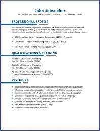 buy resume template resume templates buy therpgmovie