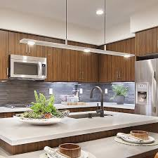kitchen island pendants best modern kitchen island lighting design matters by lumens