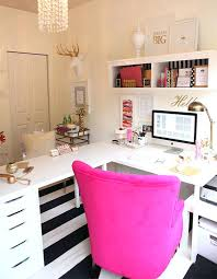 chic office decor office decor ideas findkeep me