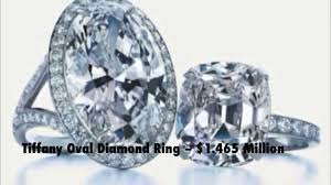 the wedding ring in the world top 10 most expensive rings in the world hd