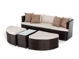 Fresh Outdoor Furniture - living room outdoor sofa set lovely outdoor sofa set vg469