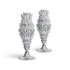shop unique home and office décor gifts tiffany u0026 co