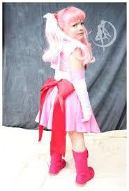 Dark Link Halloween Costume Dark Link Halloween Costume Halloween Costumes