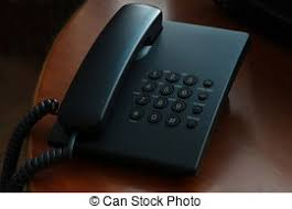 telephone bureau cherry bureau stock photo images 10 cherry bureau royalty free