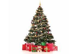 best artifiical tree deals black friday black friday christmas tree u0026 lights deals 2016