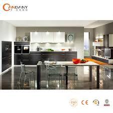 Simple Design Lacquer Kitchen Cabinet Carcase CarpaintingKitchen - Kitchen cabinet carcase