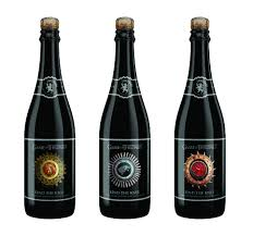 brewery ommegang releases game of thrones themed beer bend the