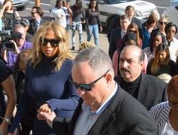 will smith saints will smith u0027s widow sean payton give gripping impact testimony at