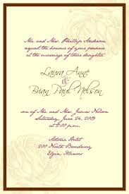 wedding quotes religious the 25 best christian wedding invitation wording ideas on