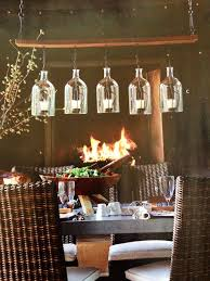 Outdoor Pergola Lights by 11 Best Gazebo Canopy Images On Pinterest Gazebo Canopy