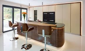 bespoke kitchens and hand crafted furniture in devon visit our