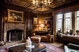mansion interior design com inside the restoration of the charles t fisher mansion curbed detroit