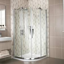 cheery mosaic roman shower by mexicanguy on deviantart toger for large large size of favorite glass door mosaic pattern wall tiles mounted round shape head