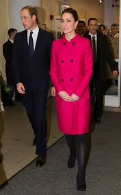 kate middleton winter outfit ideas from her nyc trip glamour