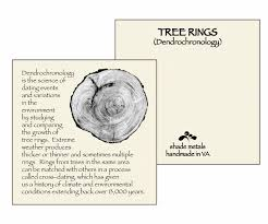 tree rings pictures images Tree ring ring lt br gt dendrochronology shade metals png