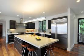 seating kitchen islands modern kitchen islands with seating