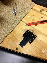 homemade 4x4 homemade mud flaps for ecx 4x4 torment r c tech forums